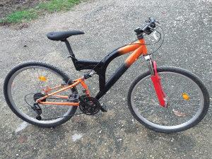 Biciklo downhill bmx dirt ZIMSKA CIJENA