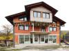 LOCUS prodaje:Stambeno-poslovni objekat, Trnovo