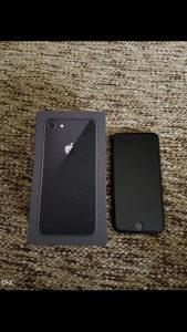 IPhone 8 64 GB zamjena za Iphone X