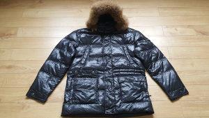 ADD muska PERNATA jakna vl.XL