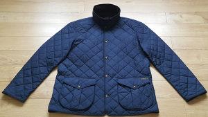 RALPH LAUREN muska STEPANA jakna vl.XL