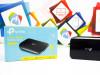 Desktop Switch TP-Link 5-Port Gigabit TL-SG1005D