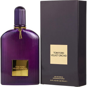 Tom Ford Valvet Orchid 100ml