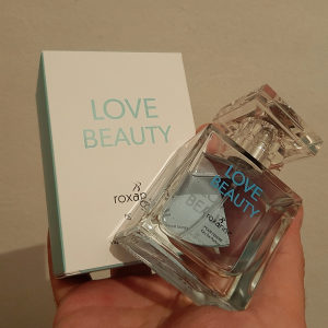 Parfemi Love Beauty 50ml