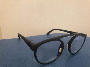 Mykita Mylon Sun Altos naočare