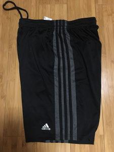 Sorc Adidas climalite