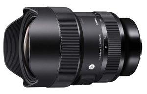 Sigma 14-24mm f/2.8 Sony / L mount - PCFOTO