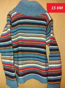 Džemperi sa slika po 10 KM