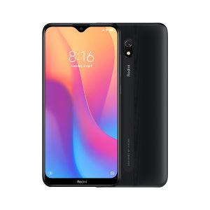 XIAOMI REDMI 8A 2/32GB EU Dual SIM