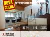 BAULAND / Četverosoban stan / Dobrinja IV / Novi Grad