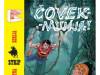 Zlatna Serija 16 / VESELI ČETVRTAK  (retro cover)
