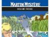Martin Mystere 107 / LIBELLUS