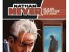 Nathan Never 71 / LIBELLUS