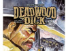 Deadwood Dick 2 / LIBELLUS