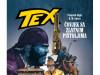 Tex Album 9 / LIBELLUS