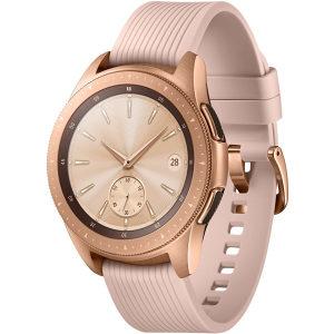 Samsung Galaxy Watch 42mm BT Gold