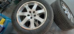 Range rover felge 19 zimske gume nove