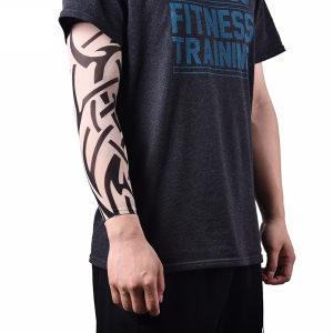 Tetovaža rukav kao sa slike 1