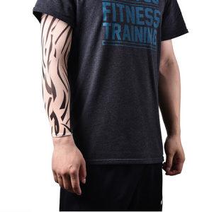 Tatto rukav tetovaža 2 kom ili par po vašem izboru