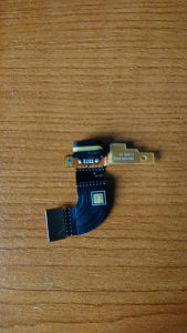 Charge conector za Sony Xperia M5