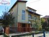SIGENX prodaje: kuća / Novi Grad / Briješće