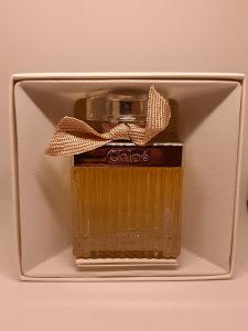 CHLOE 75ml absolu de parfum ORGINAL