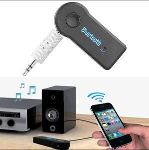 Auto Bluetooth adapter Aux uređaj prijemnik