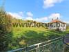 LOCUS prodaje: Kuća, zemljište 6.713m2 Rakovica, Ilidža