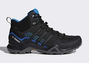 Čizme gojzerice Adidas Swift R2 Gore-Tex GTX Mid AC7771