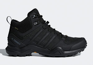 Čizme gojzerice Adidas Swift R2 Gore-Tex GTX Mid CM7500