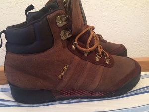 Adidas Blauvelt Cipele