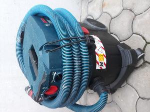 BOSCH GAS 35 M AFC industrijski usisivac