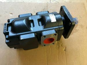 JCB pumpa hidraulike 20/903300