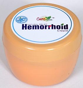 Hemoroidi hemoroid lijecenje zdravlje krema suljevi