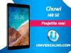 Chuwi Hi8 SE tablet