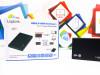 Kutija za externi disk 2,5'' LogiLink HDD BOX USB 3.0