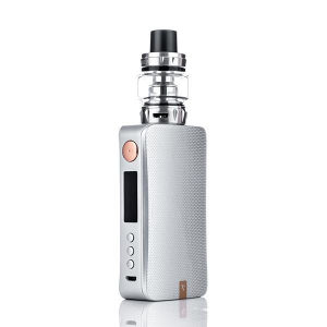 Vaporesso GEN Kit 220W 8ml