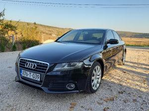 Audi A4 2.0 tdi 2009god