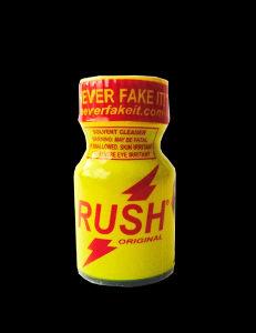 Rush poppers, Sex shop Arizona
