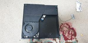 Playstation 4 dijelovi ps4