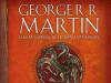 George R.R. Martin / SVIJET LEDA I VATRE