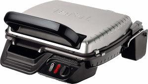 Tefal GC3050 kontakt grill