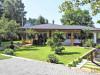LOCUS prodaje: Ekskluzivna kuća sa dvorištem, Miševići