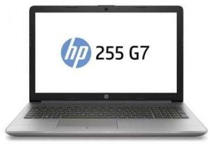HP 255 G7 R3-2200U 15 8GB/256 15.6 FHD,Ryzen 3