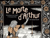 Le Morte d'Arthur / RACE POINT