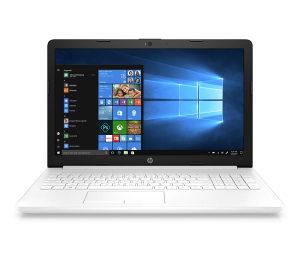 HP Laptop 15-db1051nm 15.6'' FHD AG, Ryzen 3