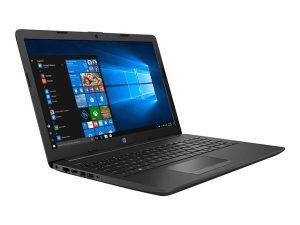 HP 255 G7 R5-2500U 15 8GB/256 15.6'' FHD AG, Ryzen 5