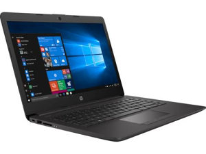 HP 240 G7 i5-8265u/8GB/256GB 14''HD