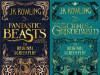 Fantastične zvijeri i zločini Grindelwalda / SPHERE