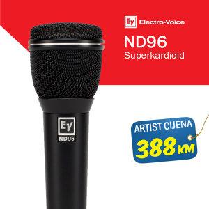 EV ND96 mikrofon